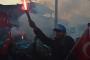 İstanbul İşçi Sendikaları Şubeler Platformu: Metal işçilerinin yanındayız
