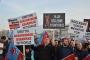 Türk Metal üyesi işçiler fazla mesaiye kalmayacak