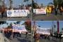 """Mersin'de """"Demokratik Türkiye, halk için bütçe"""" talebi haykırıldı"""