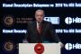 Erdoğan: Önümüzdeki haftalarda ihaleyi yapıyoruz ve Kanal İstanbul'a başlıyoruz