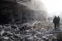 Suriye güçleri 6 yerleşimi daha ele geçirdi