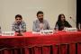 Adana'da 10 Ekim Katliamı davası paneli düzenlendi