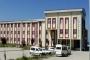 Van Yüzüncü Yıl Üniversitesindeki taciz iddiası Meclis gündemine taşındı