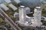 ŞPO'dan Togo Kuleleri açıklaması: Çürümüş rant düzeni tüm pisliğiyle ortada