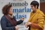 Tezcan Karakuş Candan: Sinan Aygün ne derse desin bu bir kent suçu