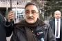 Sinan Aygün, Mansur Yavaş soruşturmasında ifade verdi