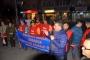 Lüleburgaz Emek Platformu: Vergide adalet, insanca yaşanacak asgari ücret