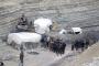 Şırnak'ta göçük altındaki madencinin cansız bedenine ulaşıldı