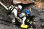 Zonguldak'ta kaçak ocakta patlama: 2 işçi öldü, 1 işçi ağır yaralı
