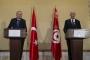 Erdoğan'dan Libya'ya asker gönderme açıklaması: Türkiye davet alırsa icabet eder
