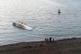 Van Gölü'nde mültecileri taşıyan tekne battı, 7 kişi yaşamını yitirdi