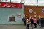 Bakırköy Kadın Kapalı Cezaevinde açık görüş süresi kısaltıldı