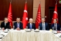 CHP Lideri Kılıçdaroğlu: Libya tezkeresine 'hayır' diyeceğiz