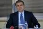 Ömer Çelik'ten Adana'da kentsel dönüşüm açıklaması
