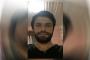 Diyarbakır'da Cihan Can'ı ezen polis serbest bırakıldı: Odun sandım