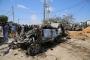 Somali'de bombalı saldırı: 80 kişi hayatını kaybetti