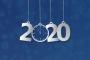 Siyasi partilerden 2020 için yeni yıl mesajları