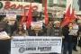 EMEP Çiğli Örgütünde asgari ücret açıklaması: Sefalet ücretini kabul etmeyelim