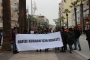 Denizlili kadınlardan Hafize Kurban açıklaması: Adalet istiyoruz
