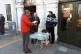 Milli Piyango bileti satıcısı: Umut satıyoruz ama geçinemiyoruz