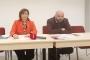 Adli Tıp Uzmanları Derneği: Kadına şiddete karşı çok yönlü mücadele başlatılmalı