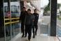 Samsun kadına şiddet: Eşini darbederek ağır yaralayan fail gözaltına alındı