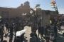 Bağdat'ta Haşdi Şabi konvoyuna ikinci saldırı: 6 kişi öldürüldü