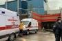Yıldız Cam fabrikasındaki iş cinayeti: Nedeni ağır koşullar