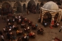 Diyarbakır ve Antep'te yeni yıl beklentisi: Barış ve insanca yaşanacak bir ücret