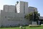 Ankara'da hastane işçileri yeni yıla işsiz girecek: 35 işçi işten çıkarıldı