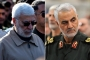 İranlı general Süleymani ve Haşdi Şabi Başkan Yardımcısı, ABD saldırısında öldürüldü