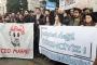İÜ öğrencilerinden yemek zammı protestosu: Üniversite kâr etme yeri değil