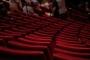 Ankara'da devlet tiyatrosunda kadro bekleyen emekçiler işten çıkarıldı