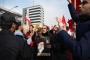 İran'da cuma namazı sonrası ABD karşıtı gösteriler düzenlendi