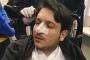Sağlıkta şiddet sürüyor: Bakırköy'de bir doktor darbedildi