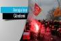 Avrupa'nın Gündemi | Fransa'da grev sürüyor:9 Ocak'ta sokağa çağrı