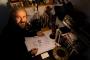 Tembelçizer yarattığı punk çetesini anlattı:  'L-Manyak şehitleri' ölmedi