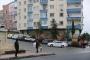 Fırın çalışanları Diyarbakır'da Cihan Can'ın ölümüne sebep olan polisi yalanladı