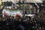 Kasım Süleymani suikastı: ABD'nin saldırısı AB-İran ilişkilerini de sarstı
