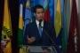 "Venezuela'da Guaido ""paralel seçimle"" parlamento başkanı ilan edildi"