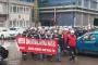 Gebze Kroman Çelik işçisinden MESS'e uyarı: Şalter inecek, bu iş bitecek!