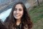 Gülistan'ın eski erkek arkadaşı ailesiyle Alanya'ya gitmiş