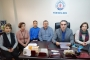 Tüm Bel-Sen'den İzmit Belediyesi'nde sözleşmenin yenilenmemesi açıklaması