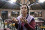 Silikozis hastası Saliha İnce: Hastaneden çıktığım gün çıkışımı vermişler