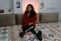 Diyarbakır kayyumu, IŞİD saldırısında iki bacağını kaybeden Lisa Çalan'ı işten attı