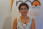 Diyarbakır'da kayyum doğum iznine ayrılan personelin işine son verdi