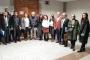Gazeteciler 'Çalışan Gazeteciler Günü'nü mahkemede karşılıyor