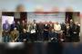 Çalışan Gazeteciler Günü dolayısıyla gazeteci örgütleri bir araya geldi