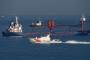Kilyos açıklarında tanker ile balıkçı teknesi çarpıştı: 3 ölü