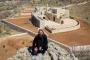 Süryani Rahip Aho Bileçen tahliye edildi
